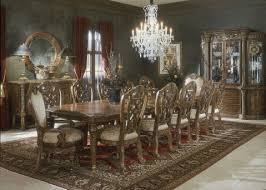 Classic Dining Room Furniture by Dining Room Ranges From Homeline Furniture Dining Room