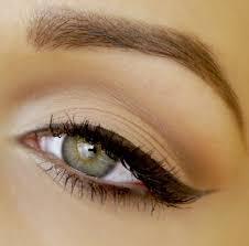 cat eye makeup ideas face makeup ideas