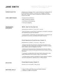 resume templates downloads creative resume templates downloads resume genius