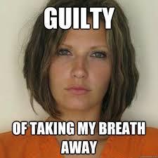 Sexy Face Meme - hilarious attractive convict meme pokes fun of mom s super sexy