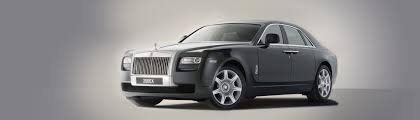 limousine rolls royce rolls royce ghost rental limo houston express limo