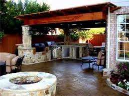 Backyard Room Ideas Outdoor Living Room Ideas Youtube