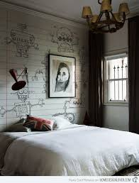 Wall Murals Bedroom by 72 Best Murales Wall Mural Images On Pinterest Wall Murals