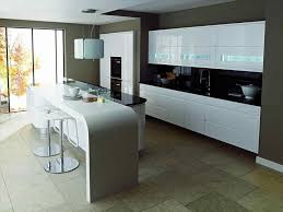 Small Designer Kitchen Home Designs Designer Kitchens Small Square Kitchen Design