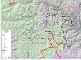Chelan Washington Map by Pict 20120923 122355 0 Jpeg