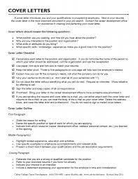 gallery of cover letter for apprenticeship hairdresser cover