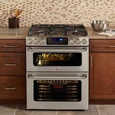 Ge Built In Gas Cooktop Best 25 Gas Stove Cleaning Ideas On Pinterest Clean Stove