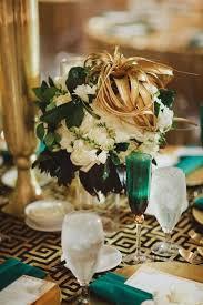 11 best december wedding vibes images on pinterest weddings