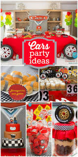 new car decorating ideas for birthday excellent home design fancy