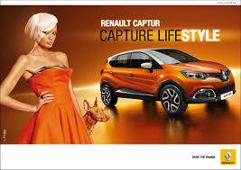 renault lebanon renault print advert by publicis capture lifestyle 3 ads of