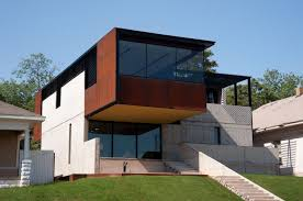 home design okc mesmerizing contemporary homes oklahoma city gallery simple