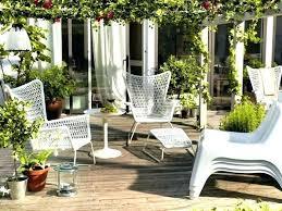 Ikea Outdoor Patio Furniture Ikea Patio Chair Cushions Raincitygardens