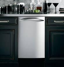 Dishwasher Size Opening Dishwasher Buying Guide Ge Appliances