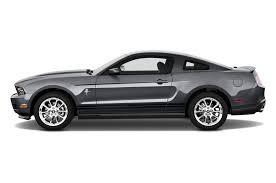 Black Mustang Boss 302 2012 Ford Mustang Boss 302 Laguna Seca Automobile Magazine