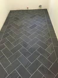 Great Ideas For Backsplash Or Bathroom Floor Design Tapestry - Tile design for bathroom