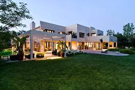 wallpaper cute house contemporary house wallpaper best modern house wallpaper images on