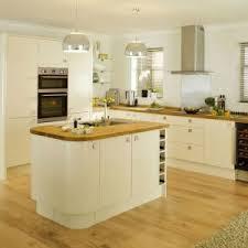 Small Kitchen Island Design Ideas Kitchen Best Kitchen Remodel Ideas For Small Kitchens Design