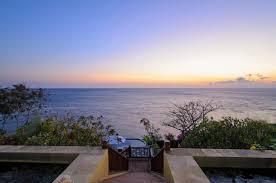 13 budget cliff villas in bali you won u0027t believe under 100