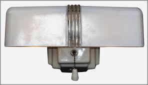Retro Bathroom Light 50 Fresh Vintage Bathroom Light Sconces Living Room Design Ideas