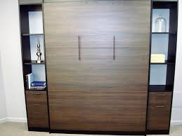 Murphy Bed Jefferson Library Manhattan Panel Bed More Space Place Dallas