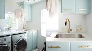 interior design u2014 colorful laundry room design youtube
