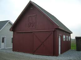 barns garages 19 images lodges and livable barns ranbuild barns garages by barn and equine building photos the barn yard great country garages