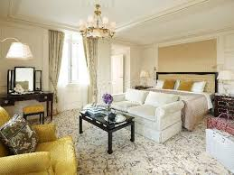 16 best hotel shangri la paris images on pinterest shangri la