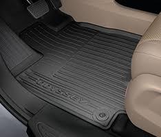 Honda Odyssey Interior 2018 Honda Odyssey U2013 Redefining The Family Minivan Honda
