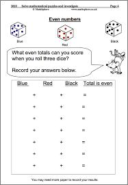 maths worksheets for grade 3 worksheets