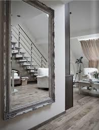 Hallway Ideas Uk by Large Hallway Mirror Amys Office