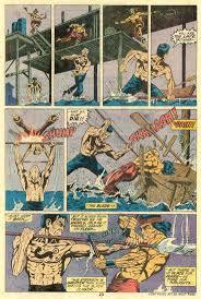 Marvel Universe Map 86 Best Master Of Kung Fu Images On Pinterest Comics Kung Fu