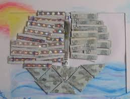 originelle hochzeitsgeschenke mit geld originelles hochzeitsgeschenk mit geld feste geschenke forum