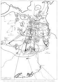 maps 1943 west
