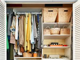 how to organise your closet organise your closet for under 50 business insider