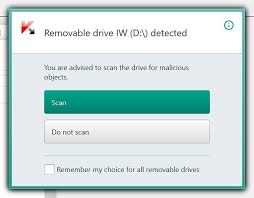 reset password kaspersky security center how to make kaspersky automatically scan usb removable drives