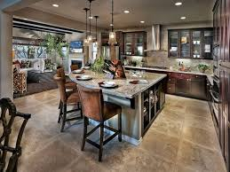 ryland homes design center