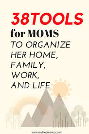 Organization Tips For Work 216 Best Organization Ideas For Time Management Images On