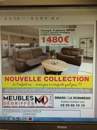 magasins de canapes meublesdégriffés com bn mobilier magasin de meubles 2 avenue