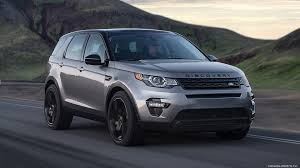 land rover black 2015 cars desktop wallpapers land rover discovery sport hse luxury