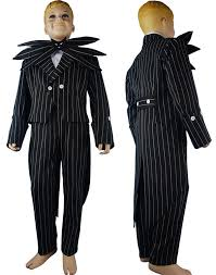 jack skeleton halloween online get cheap jack skellington halloween costumes aliexpress
