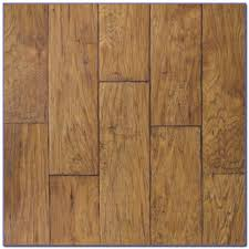flooring louisville ky flooring designs