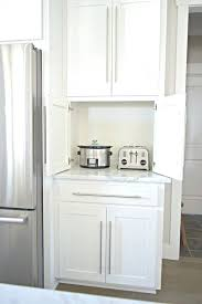 tall corner pantry cabinet pantry storage cabinets with doors corner kitchen tall cabinet built