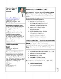 Online Resumes For Free by Resume Template Online Builder Maker Free Download Create Inside