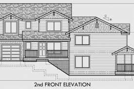 corner lot duplex plans 13 craftsman corner lot house plans craftsman house plans for