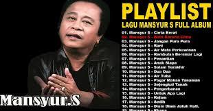 download mp3 gudang lagu samson kumpulan gudang lagu dangdut lama mansyur s mp3 terpopuler full