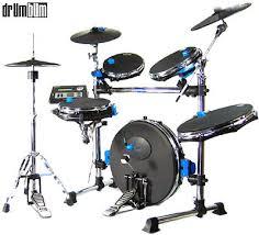 black friday electronic drum set best 20 acoustic drum set ideas on pinterest acoustic drum