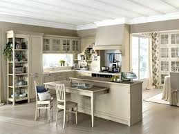 creative kitchen island kitchen island creative kitchen island ideas awesome modern