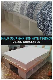 Best 25 Beds With Storage by Storage Bed Bed Frames With Storage Space Luxury Best 25 Bed