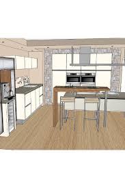 küche live kevelaer 7 besten küche bilder auf hausbau moderne küchen und