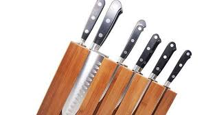 valjax launches new kitchen knife set on amazon